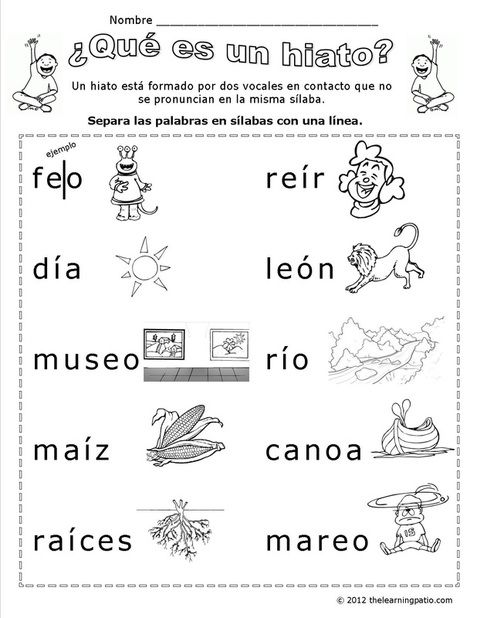Picture   Educación   Pinterest