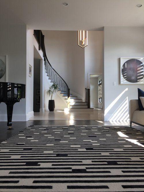 Endo Room Design: Orbis, Modern Light Fixtures, Architecture