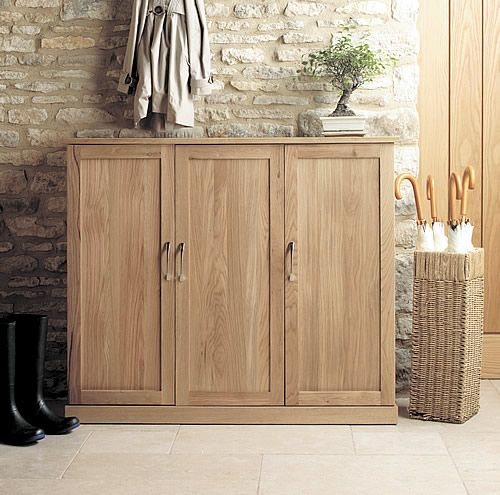 oak xl shoe cupboard mobel at store extra large cupboard with space to store up to 20 pairs of shoes an umbrella store