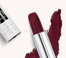 lip gallery in color passion berries