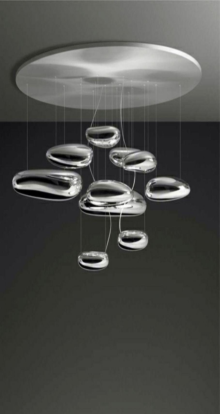 29 Elegant Design Deckenleuchten Wohnzimmer Ceiling Lights Modern Ceiling Light Led Ceiling Lights