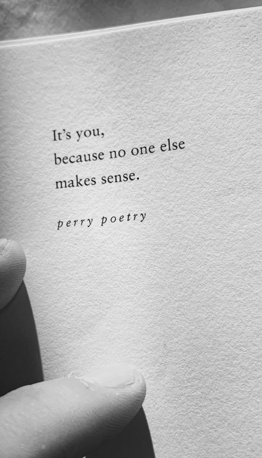 Pin By Hadleyyyy On I Think I M Falling Poems Make Sense Cards