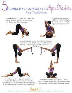 sh holistic health freebies  yoga for beginners yoga