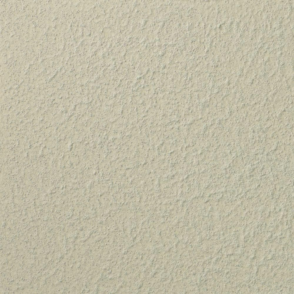 Rr142 garden wall river rock specialty paint chip sample