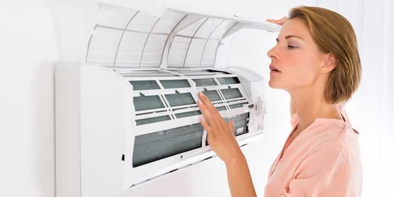 Detecting And Fixing Common Air Conditioner Problems Common