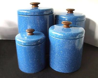 Decorative Kitchen Canisters On Types Of Decorative Canister Sets Best Kitchen  Canisters