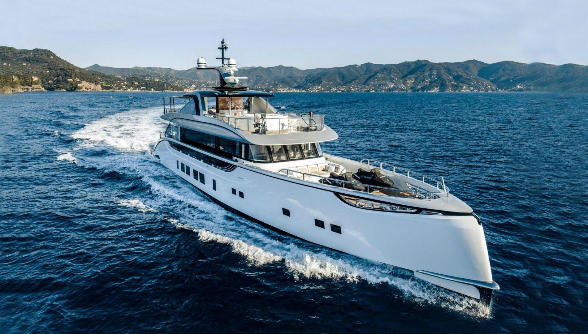 jetsetter superyacht yate de lujo en venta con burgess