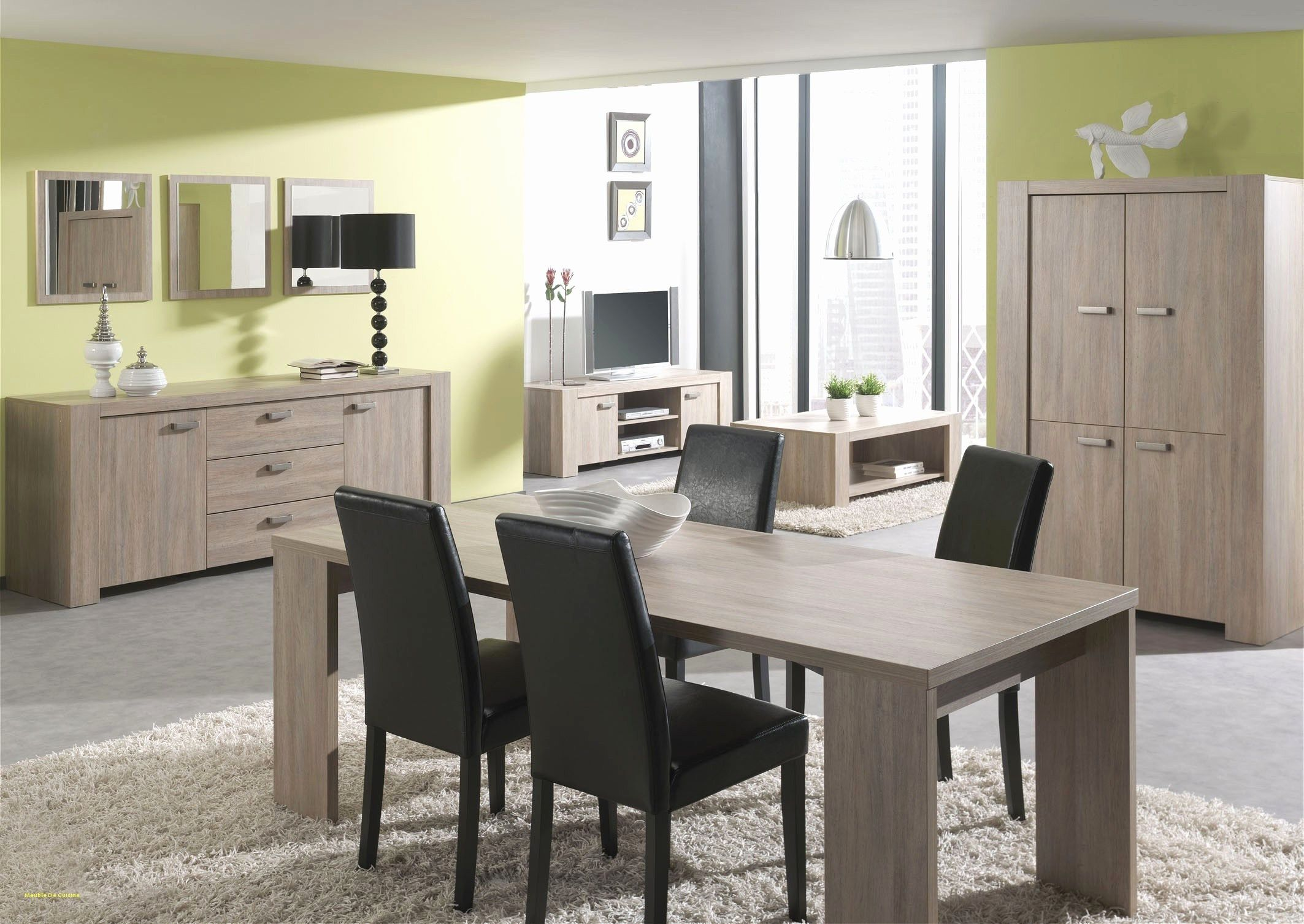 Awesome Plan Cuisine 12m2 Home Decor Home Dining Room Design
