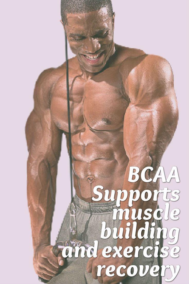 Clean bulking diet plan bodybuilding image 10