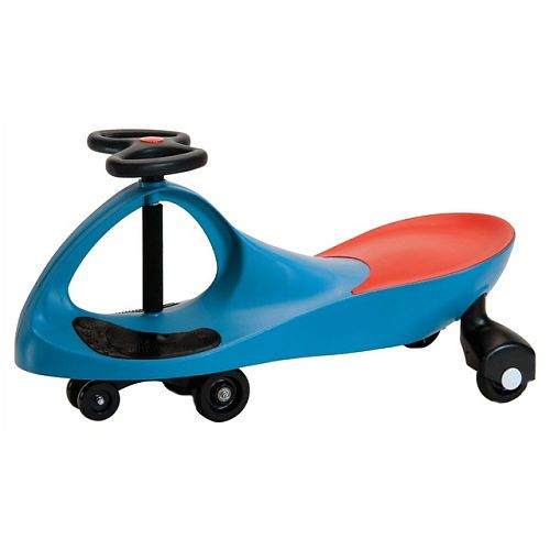 Plasma Toys 6