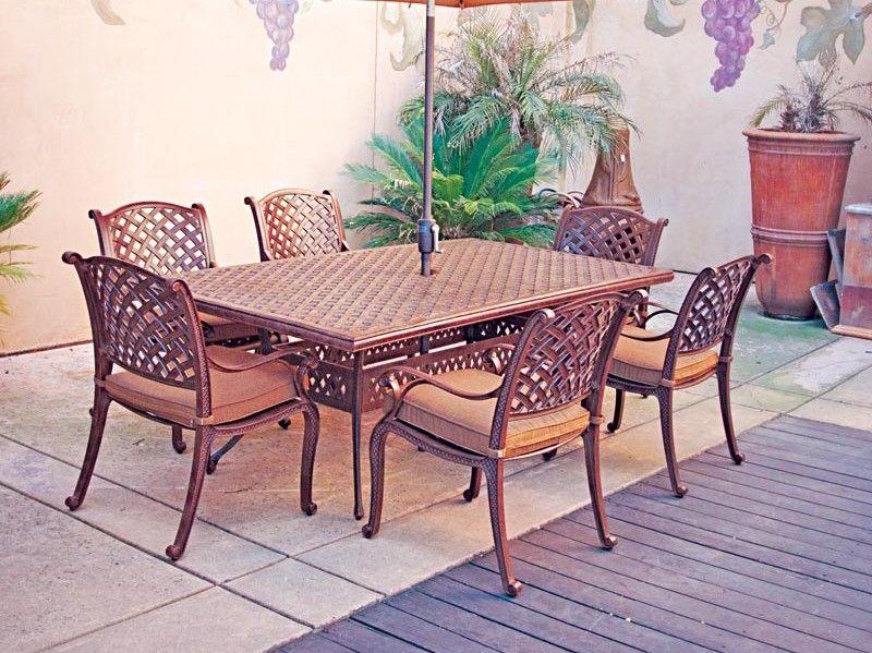 Outdoor Dining Outdoor Dining Outdoor Outdoor Furniture Sets