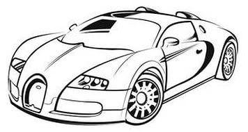 Bugatti Cizimler Bugatti Veyron Drawing Yandeximages Car Drawings Bugatti Chiron Bugatti