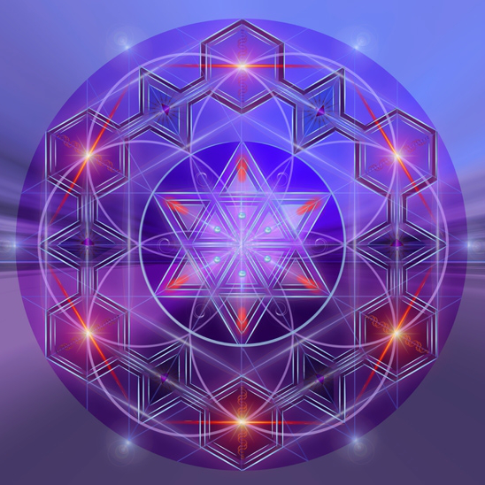 Arcturian Meditation To Activate Your Light Body Sacred Geometry Art Sacred Geometry Spiritual Art