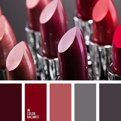 Farb- und Stilberatung mit www.farben-reich.com # color ...