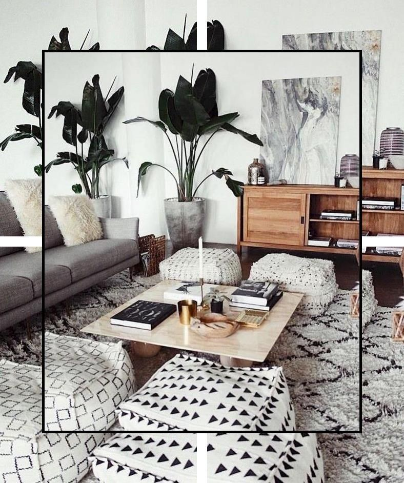 Home Ideas House Living Room Design Drawing Room Furniture Pictures Furniture Decor Home Living Room Living Room Decor Modern