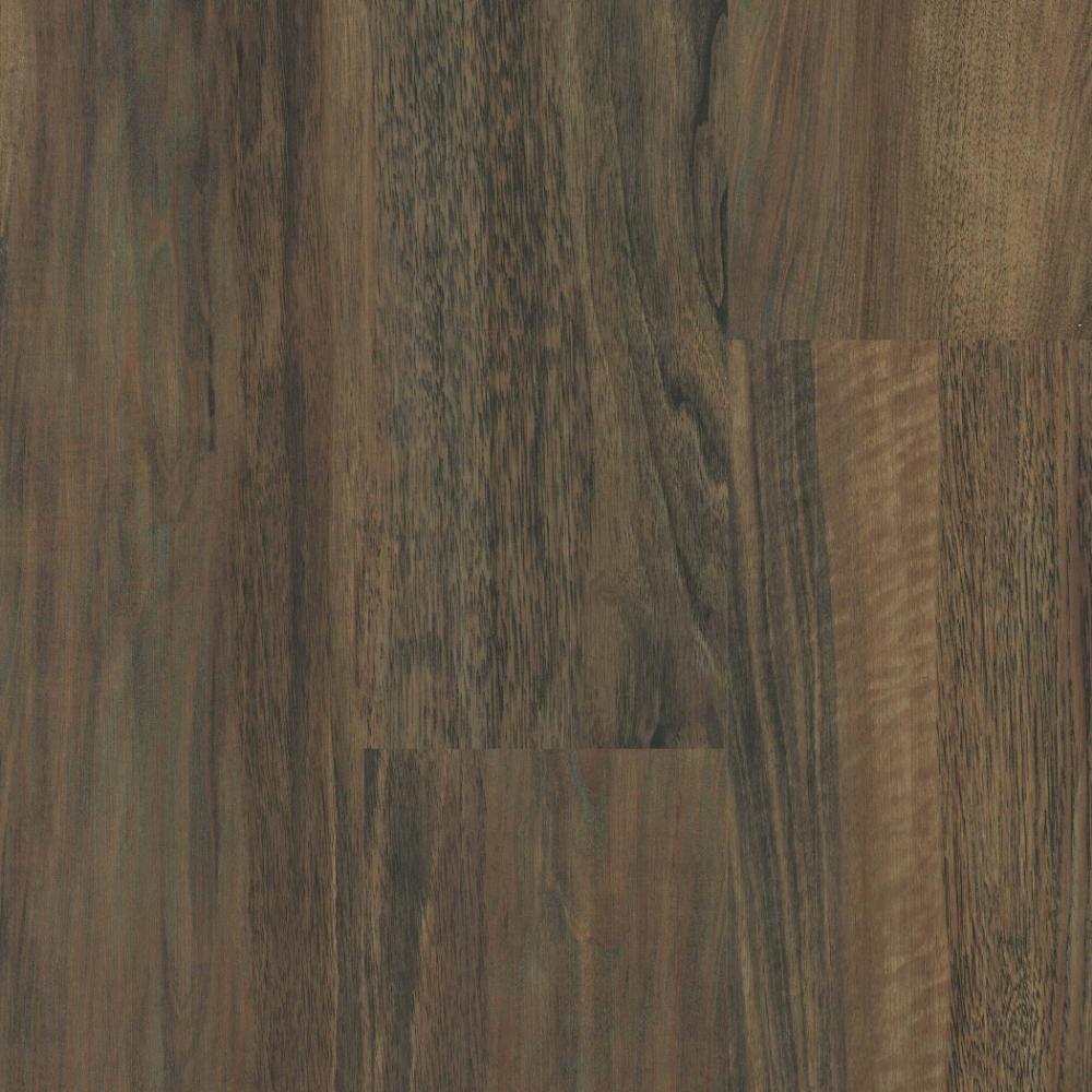 Remarkable20 Floor Series 7 Wide Chaparral Hickory Waterproof Loose Lay Vinyl Plank Flooring Loose Lay Vinyl Planks Warm Wood Flooring
