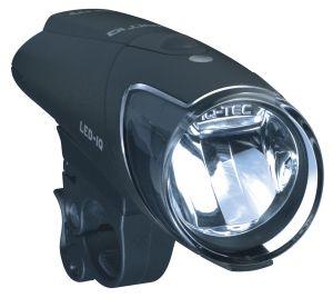 Ixon Iq Bicycle Gear Bike Lights Led Headlights