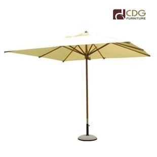 Dome Patio Umbrella For Sun Protection    UC002S      Big Big Sun