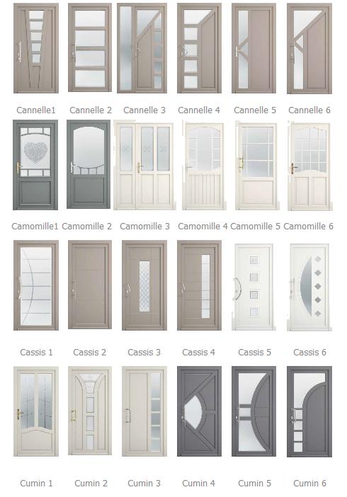 Best 25 porte d entree pvc ideas on pinterest meubles pvc organisateur de porte d 39 entr e de Modele de porte d entree