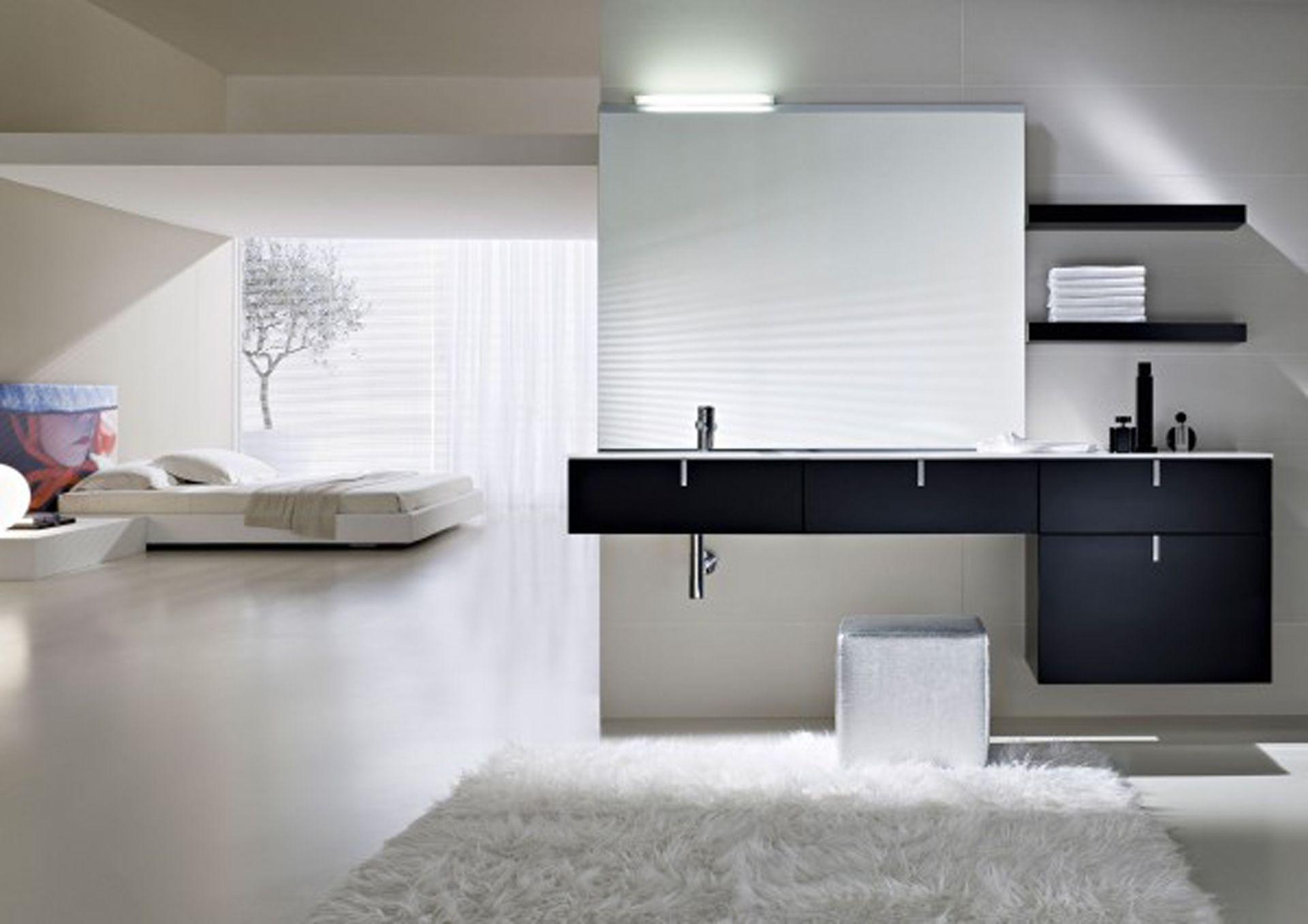 Una Camera Da Letto Da Sogno : Bagni in camera da letto una camera da sogno with bagni in camera