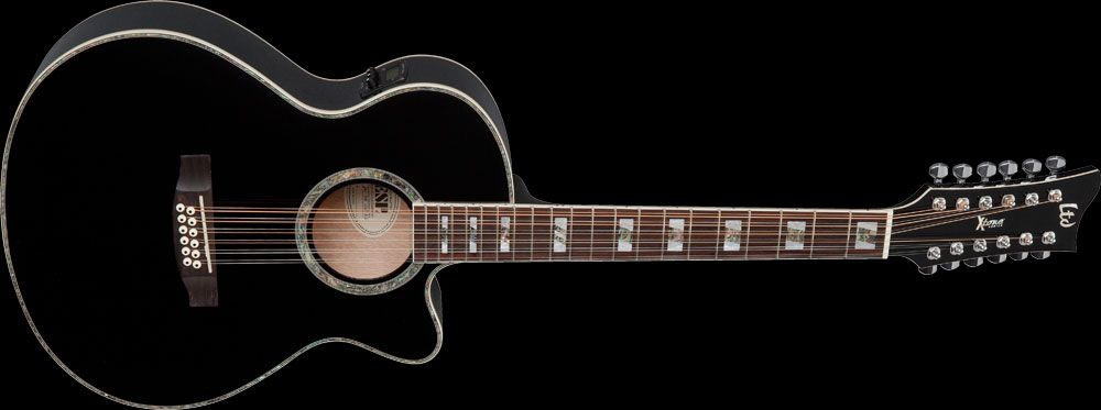 Pin On Guitar World