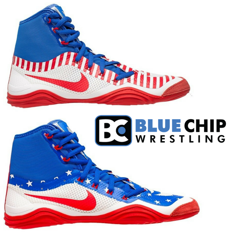 mizuno boxing shoes usa mexico nike