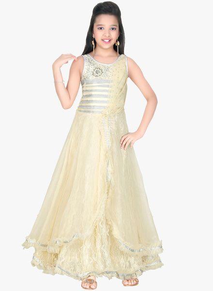 Dresses for Girls - Buy Girls Frocks Online in India   frocks ...