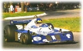 osterreichring peterson - Google Search