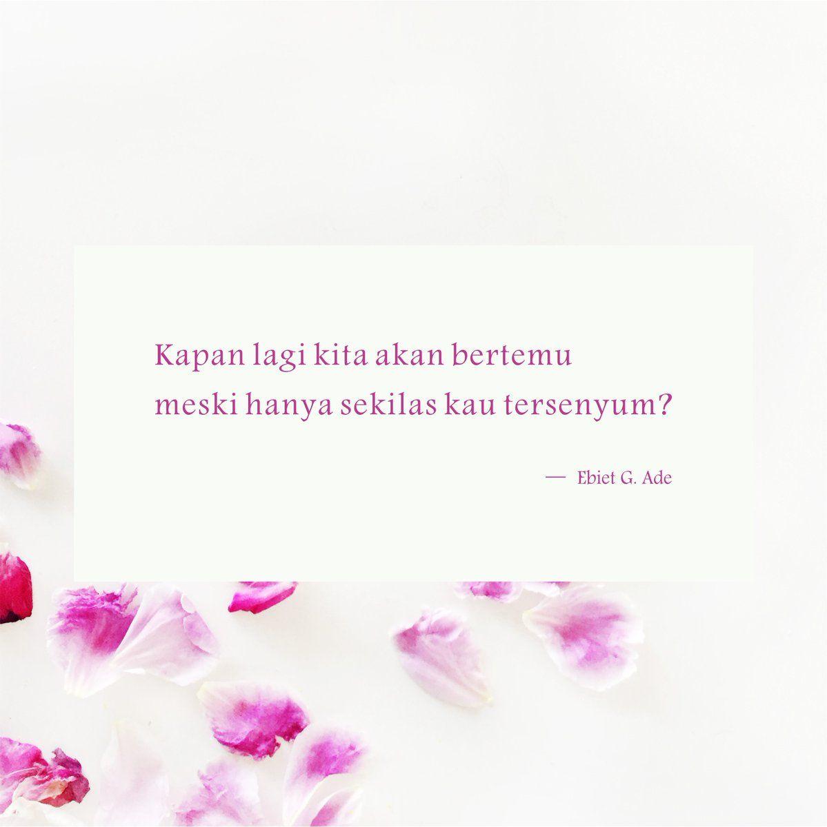 Nurul Hikmah S Nuurulhikmah Twitter Riau Me Quotes Necklace