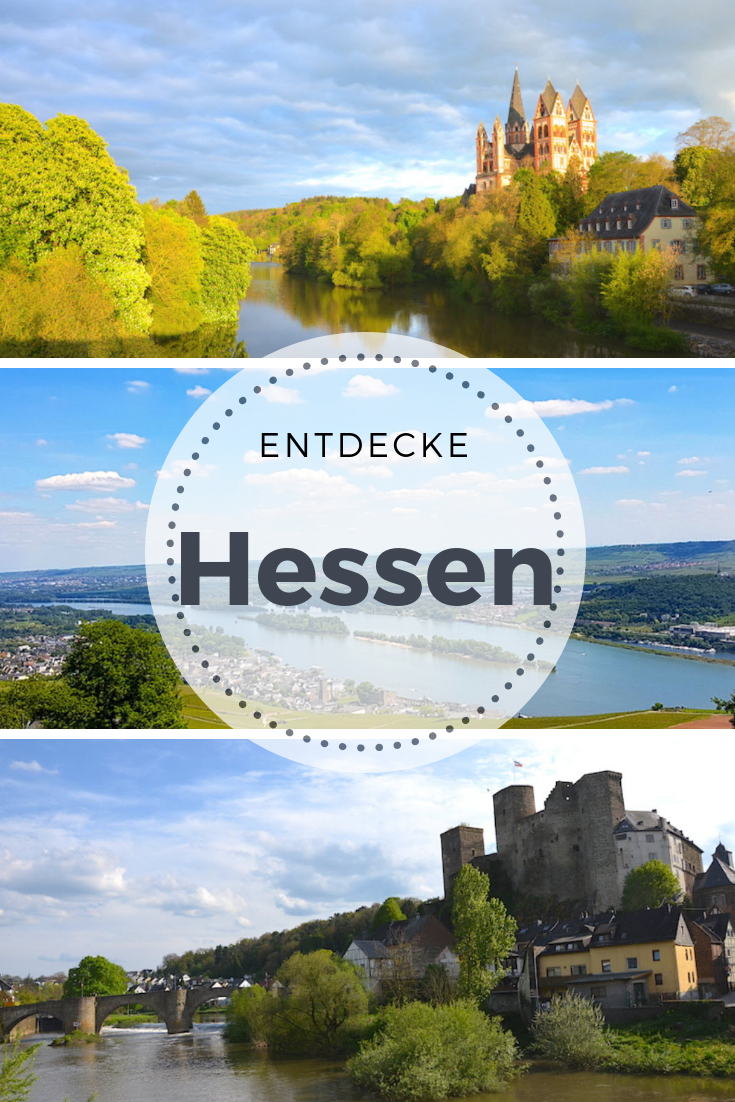 Hessentipps