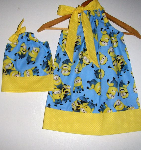 Blue dress size 5t 30