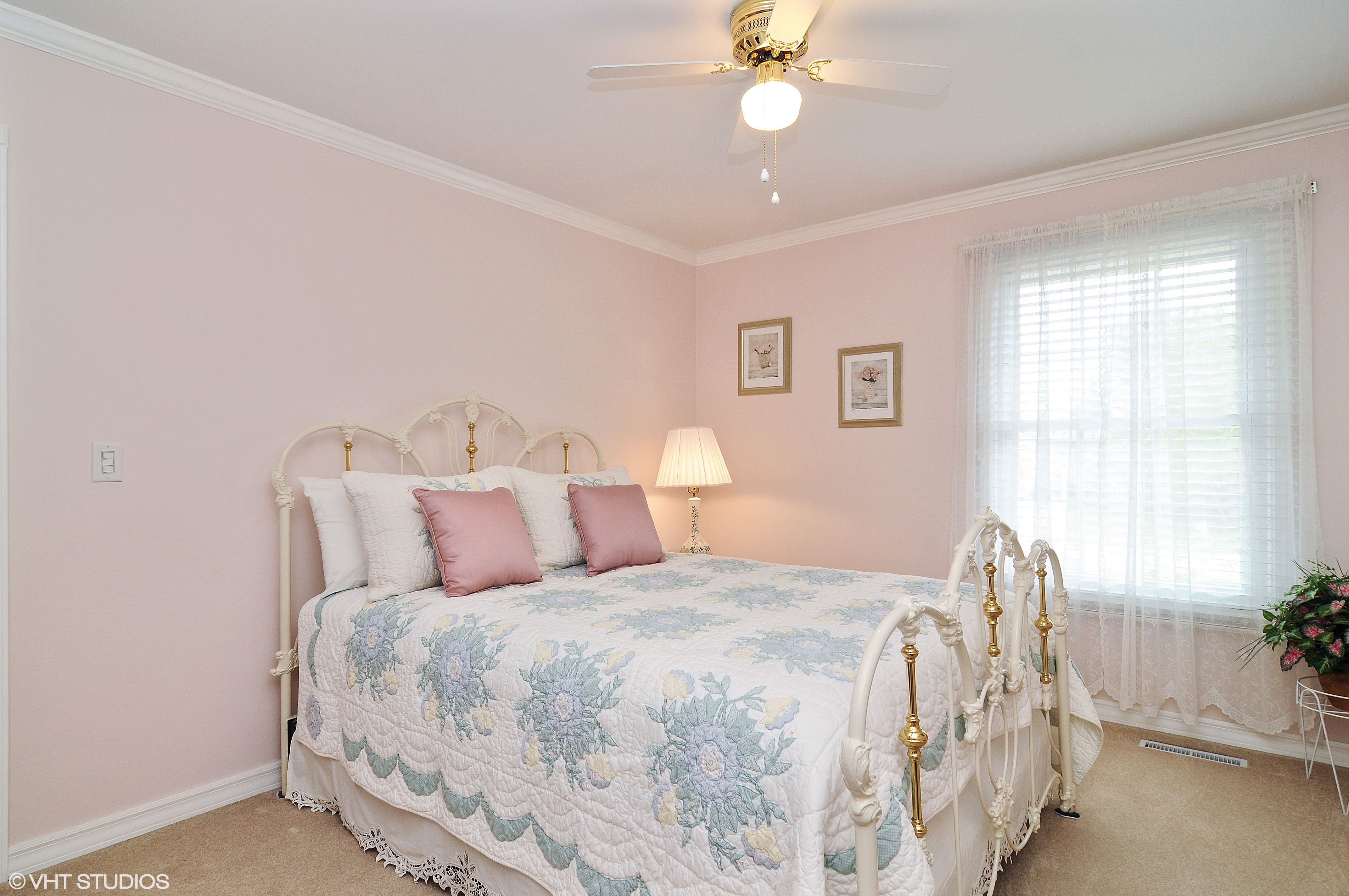 bedroom 4hampton