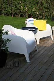 Resultat De Recherche D Images Pour Skarpo Ikea Amenagement Exterieur Deco Maison Salon De Jardin