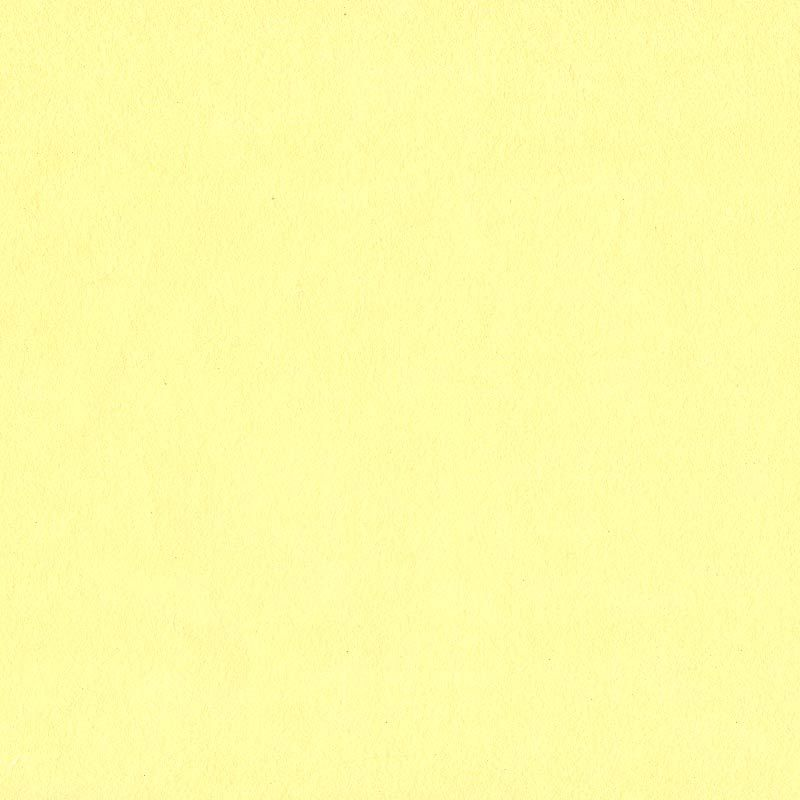 Moriki Kozo Paper Pale Yellow Olohuone Pinterest