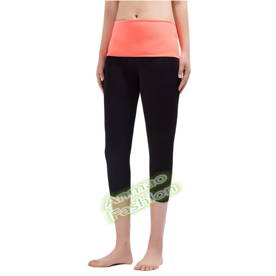 Online Buy Wholesale Petite Yoga Pants For Women From China Petite ...