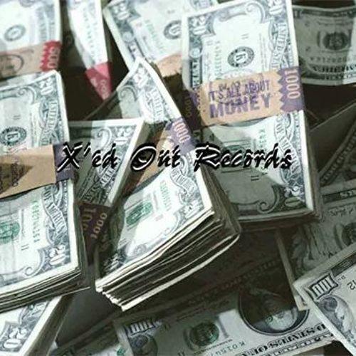 Ez money loans los angeles picture 8