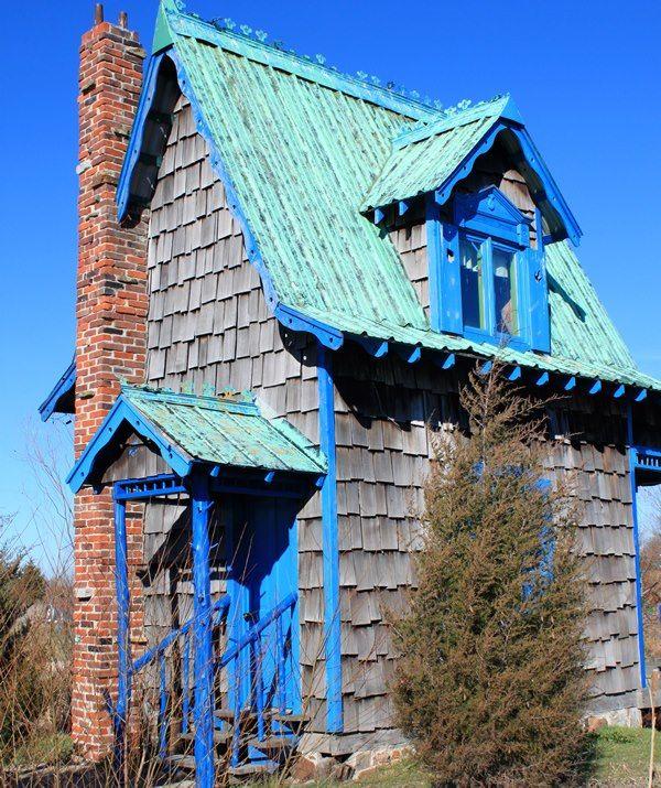 tall tiny house tiny houses to build and live in tiny house rh pinterest com