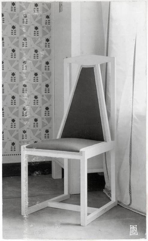 Objektbezeichnung Fotografie Titel Stuhl, Schlafzimmer, Wohnung - stuhl für schlafzimmer