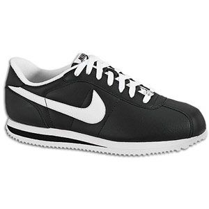 Nike cortez mens, Leather shoes brand