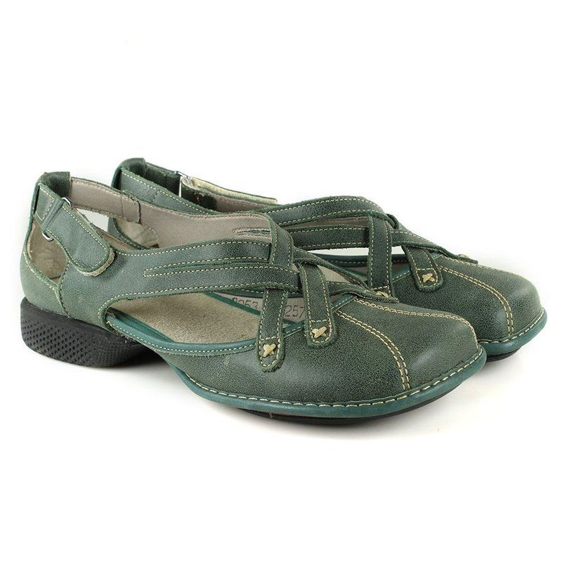 b6c89027fc SAPATILHA CINDY J.GEAN - Loja J.Gean calçados femininos com estilo retro