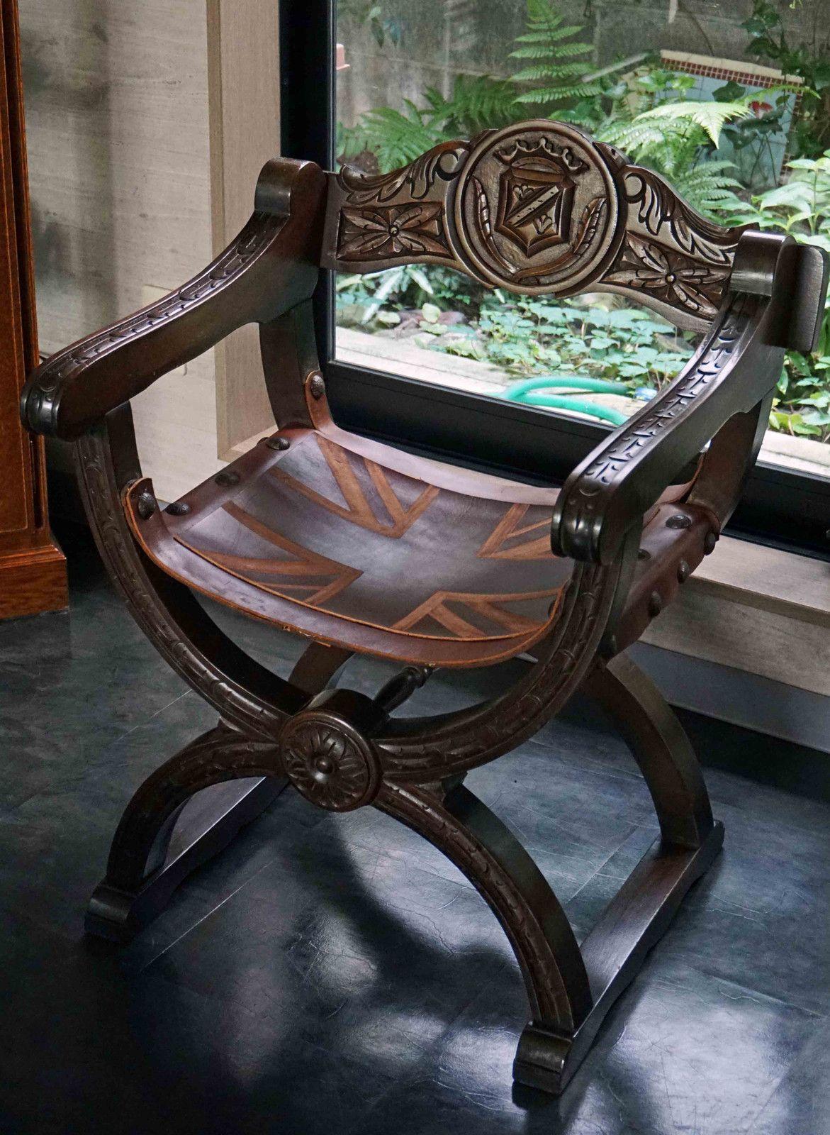 Dsc00886 Jpg 1171 1600 椅子 アカンサス アンティーク
