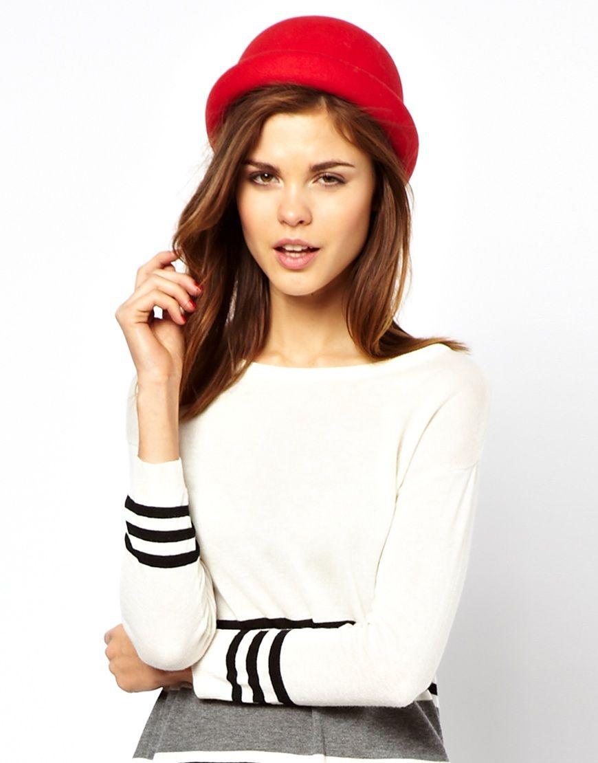 redhat-petite-clothes