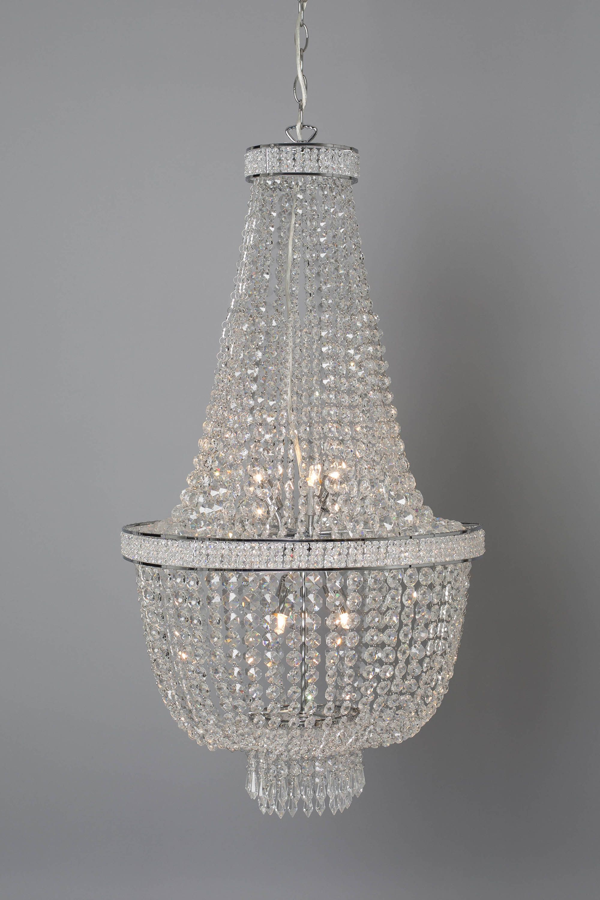 Emily Chandelier Bhs Great Finds In 2019 Beaded