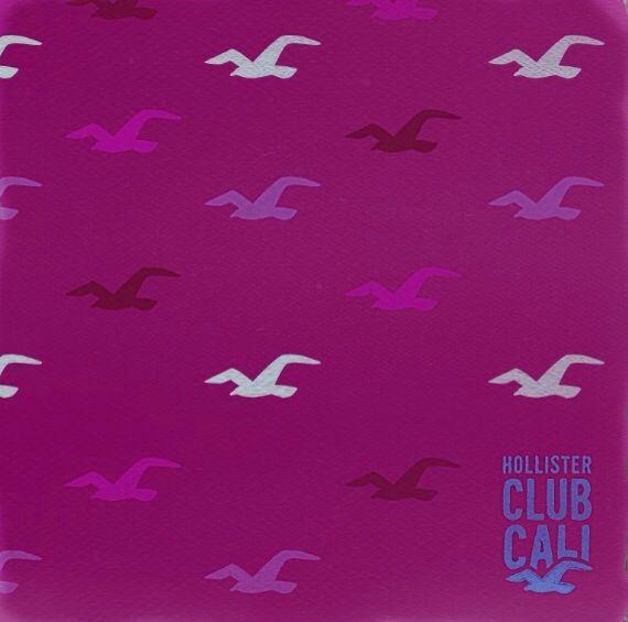 Hollister wallpaper | Eagle wallpaper, Iphone wallpaper ...