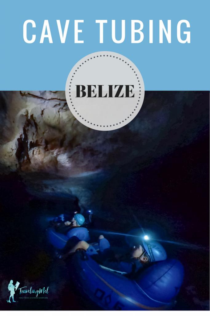 Belize, Belize Vacations, Mexico