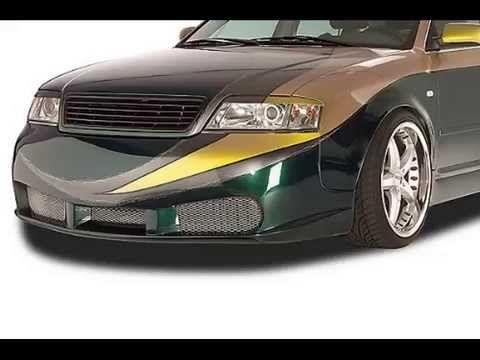 Die 10 Besten In Car Scheinwerferblenden | TOP 10 Bestseller In Car Scheinwerferblenden : 1. http://bit.ly/1oZ34u5 2. http://bit.ly/1oZ34Ko 3. http://bit.ly/1oZ34Kw 4. http://bit.ly/1oZ37Ga 5. http://bit.ly/1oZ350U 6. http://bit.ly/1oZ37Gg 7. http://bit.ly/1oZ35hp 8. http://bit.ly/1oZ35ht 9. http://bit.ly/1oZ35hD 10. http://bit.ly/1oZ37WN