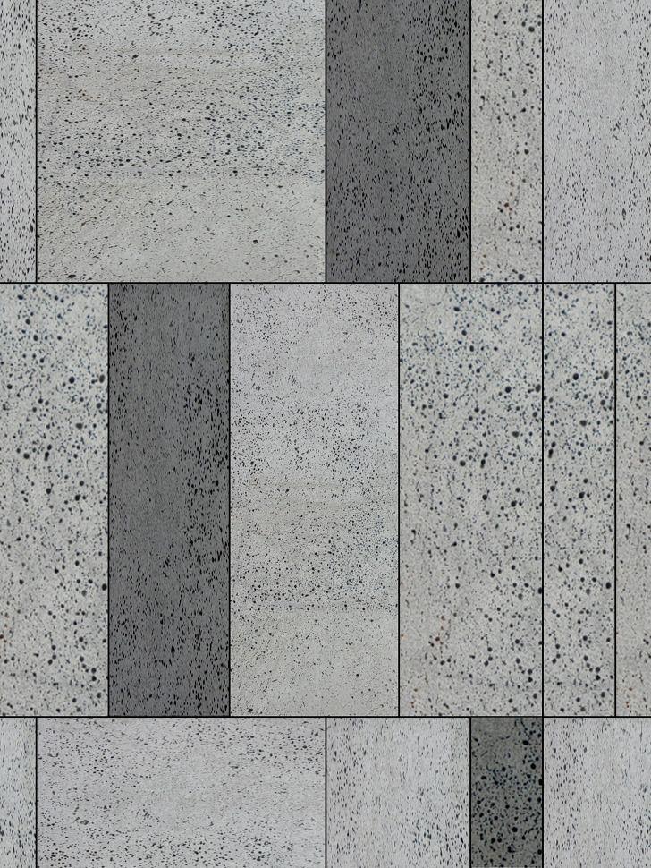 현무암 석재에 대한 이미지 검색결과 Garden - Path Pinterest