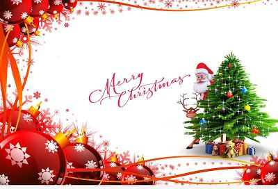 Best Merry Christmas Wishes For Friends, Cute Merry Christmas Wishes For  Kids, Christmas Wishes Sweet Christmas Wishes For Family In English, ...