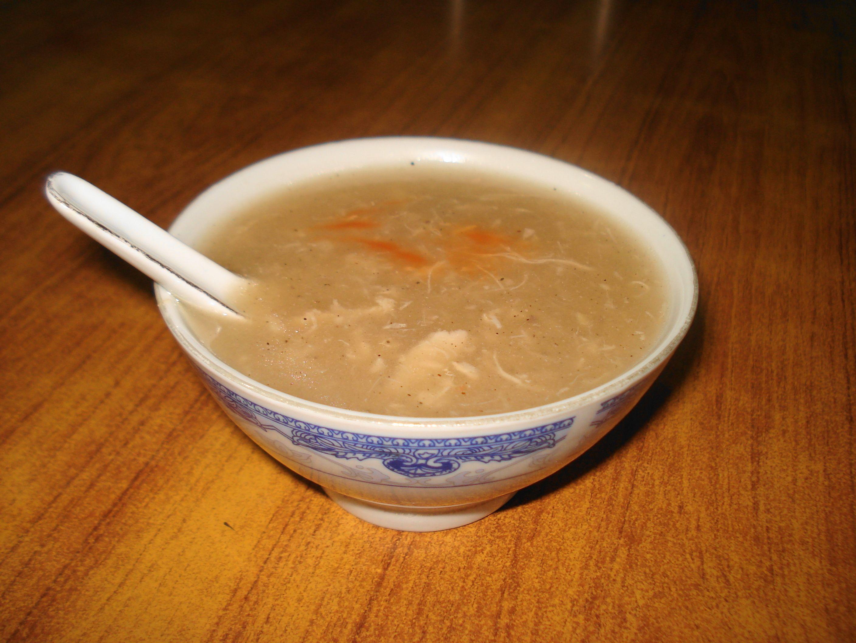 Cuisine of karachi chicken soup halal food recipes cuisine of karachi chicken soup forumfinder Gallery