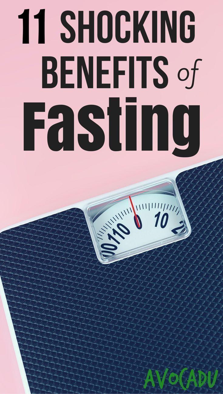Photo of 11 nachgewiesene Vorteile des Fastens (Nr. 1 ist unser Favorit – Ernährungstipps für Frauen – #Be …